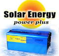 Inverter SolarEnergy